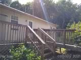 7304 Mallard Creek Road - Photo 29