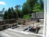482 Pinehaven Drive - Photo 5