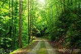 741 Honeycutt Road - Photo 24