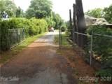 825 Pearson Bridge Road - Photo 2