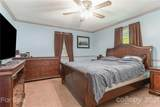 507 Old Dixie Road - Photo 11