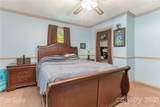 507 Old Dixie Road - Photo 12