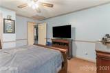 507 Old Dixie Road - Photo 13