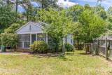 507 Old Dixie Road - Photo 19