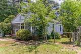 507 Old Dixie Road - Photo 21