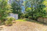507 Old Dixie Road - Photo 22