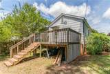 507 Old Dixie Road - Photo 25
