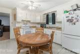 507 Old Dixie Road - Photo 10