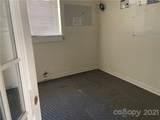 641 Annafrel Street - Photo 12