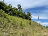 99999 Highland Creek Drive - Photo 1