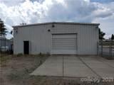 6661 Denver Industrial Park Road - Photo 1
