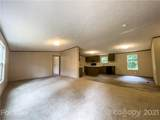 31 Mcgee Hill Road - Photo 3