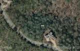 M83 Pine Mountain Trail - Photo 2