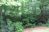 M83 Pine Mountain Trail - Photo 11