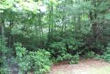 M83 Pine Mountain Trail - Photo 12