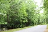 M83 Pine Mountain Trail - Photo 14
