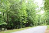 M83 Pine Mountain Trail - Photo 15
