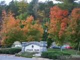 M83 Pine Mountain Trail - Photo 19