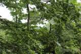 M83 Pine Mountain Trail - Photo 5