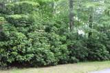 M83 Pine Mountain Trail - Photo 9