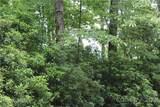 M83 Pine Mountain Trail - Photo 10