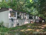 5350 Old Linville Road - Photo 1