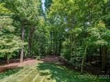 9411 Wood Valley Lane - Photo 26