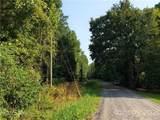 00 Laney Road - Photo 9