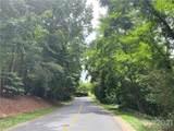 408 Maymont Drive - Photo 8
