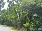 408 Maymont Drive - Photo 9