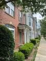 10407 Alexander Martin Avenue - Photo 1