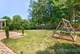 1137 Alstead Court - Photo 39