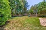 1137 Alstead Court - Photo 40
