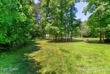 805 Brown Acres Road - Photo 41