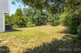 12424 Shelly Pines Drive - Photo 3