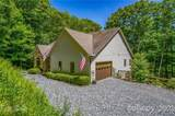 48 Grouse Thicket Road - Photo 1