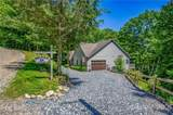48 Grouse Thicket Road - Photo 2