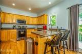 48 Grouse Thicket Road - Photo 11