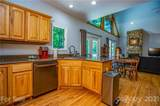 48 Grouse Thicket Road - Photo 12