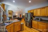 48 Grouse Thicket Road - Photo 13