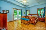 48 Grouse Thicket Road - Photo 14