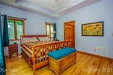48 Grouse Thicket Road - Photo 15