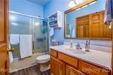 48 Grouse Thicket Road - Photo 16