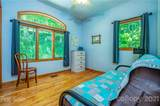 48 Grouse Thicket Road - Photo 17