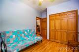48 Grouse Thicket Road - Photo 18