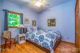 48 Grouse Thicket Road - Photo 20