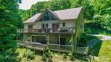 48 Grouse Thicket Road - Photo 3
