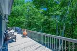 48 Grouse Thicket Road - Photo 21