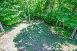 48 Grouse Thicket Road - Photo 22