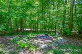 48 Grouse Thicket Road - Photo 24